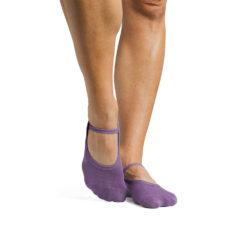 chaussettes antidérapantes Piper Jam
