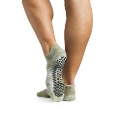 chaussettes yoga et pilates - Stelvoren