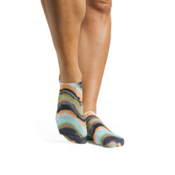 chaussettes antidérapantes Melt - Stelvoren