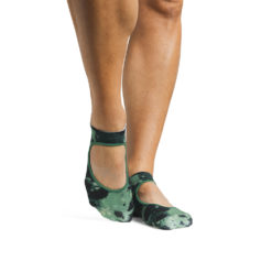 chaussettes antidérapantes Combat - Stelvoren
