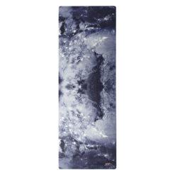 Tapis de yoga de qualité en caoutchouc naturel - Stelvoren