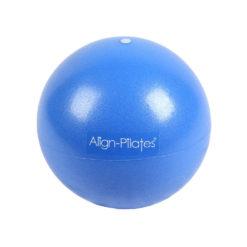 Ballon Pilates 23cm - Stelvoren