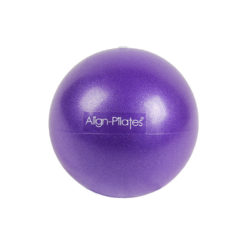 Ballon de Pilates 18cm - Stelvoren