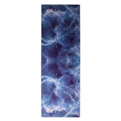 Tapis de yoga dynamique désign Ocean Love 3mm - Stelvoren