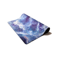Tapis de Yoga Ocean Love 3mm - Stelvoren