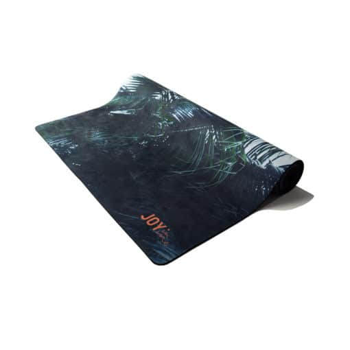 Tapis de Yoga Tropical Mood 3mm - Stelvoren