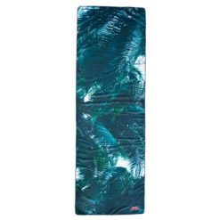 Tropical Mood Yoga Towel