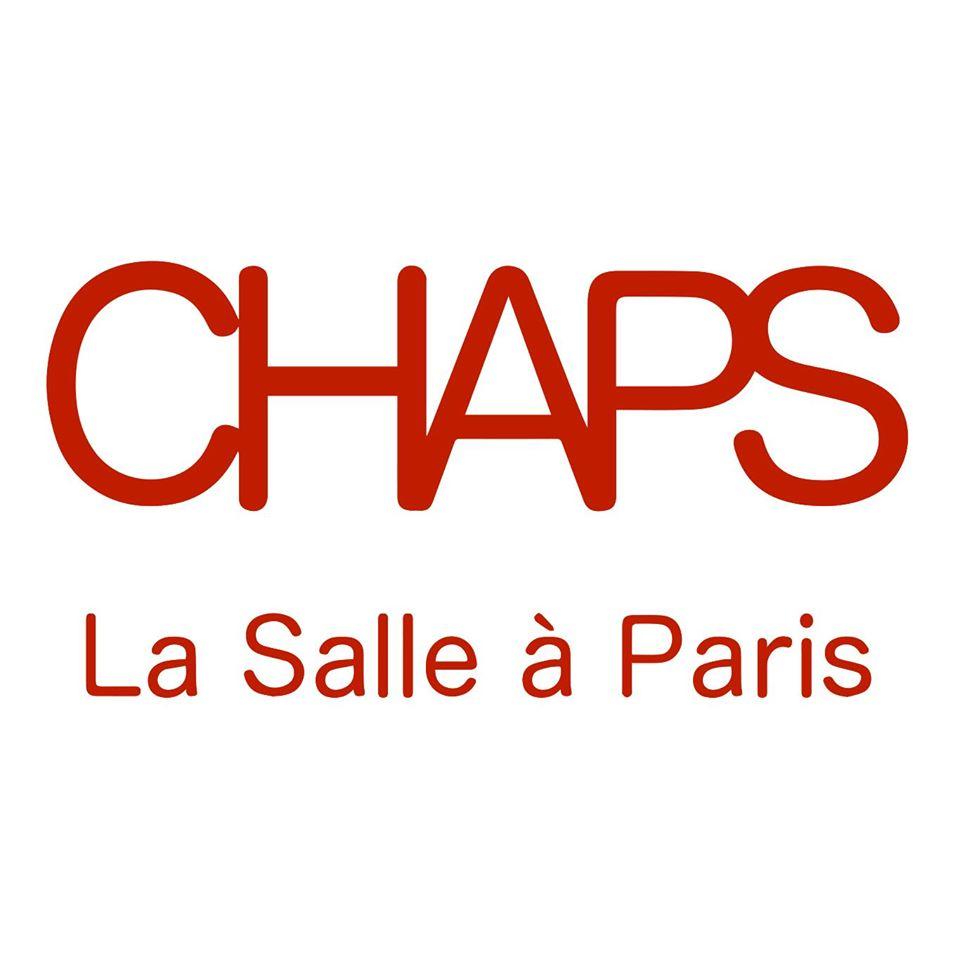 La salle de Pilates à Paris - STELVOREN