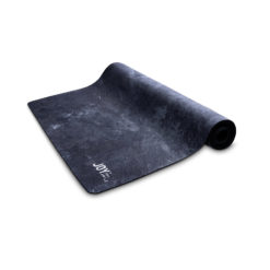 Tapis de Yoga Long Solid Sky 3mm - Stelvoren