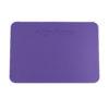 Pad antidérapant Violet Align Pilates - Stelvoren