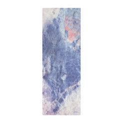 Tapis en caoutchouc naturel de 3mm d'épaisseur - Stelvoren