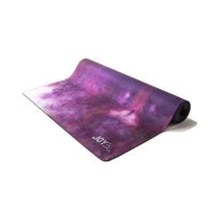 Tapis de Yoga Blooming Lotus 3mm - Stelvoren