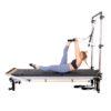 Pack Reformer avec Tour C8-PRO Align-Pilates