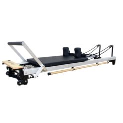 Reformer Pilates C2-PRO RC NEW