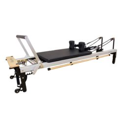 Reformer Pilates C2-PRO