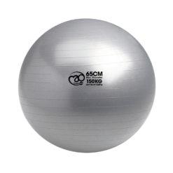 Swiss Ball anti éclatement 65cm - Stelvoren