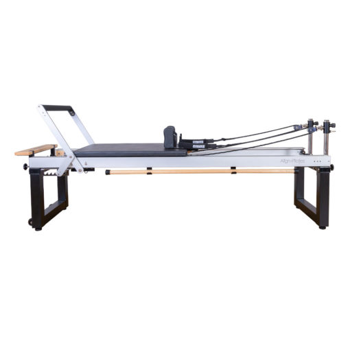 Reformer Pilates A8 Pro