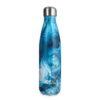 bouteille de yoga isotherme - Stelvoren