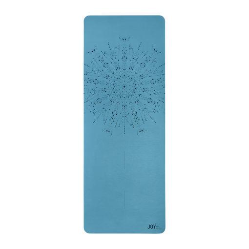 tapis de yoga très adhérent - Stelvoren