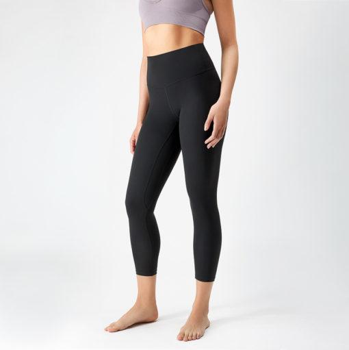legging pour le yoga et le pilates - Stelvoren